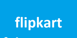 [Today's] Flipkart Fake or Not Fake Answers - Win Assured Prize