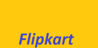 Flipkart Loot Deals - Buy 4G Smart Watch @ ₹671 (88% Off)
