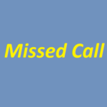 Missed Call Free Paytm Cash