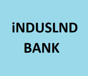 Open FREE 0 Balance Saving Account with IndusInd Bank