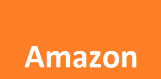Amazon Add Money Offer - Get Daily Upto Rs.500 Pay Balance