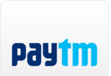 Paytm Loot 2020 - Get Monthly Rs.500/- Cash Easily [Working]