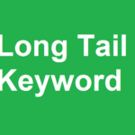 Beginner's Guide to Long-Tail Keywords How important