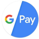 [Loot] Google Pay Scratch Card - Tricks to Get Upto ₹500 Per Day