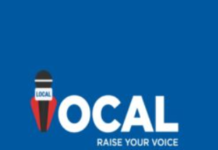 [Loot Lo] Local Vocal App - Instant ₹20 PayTM Cash